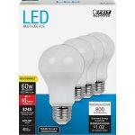 Feit LED A19 Soft White