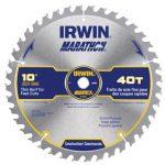Irwin Circular Blade