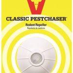 pestchaser rodent repeller