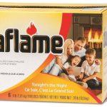 Duraflame Firelog
