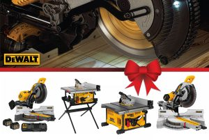 12 Days of Tools at GNH