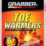 To Warmers