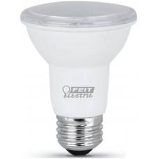 spotlight bulbs 3pk