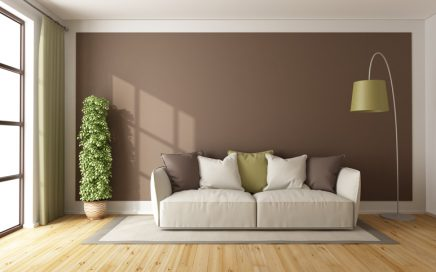 painting-neutral-palette-living-room