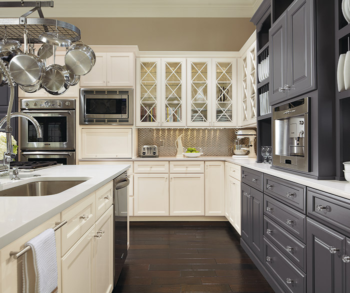 Let's Create Your Dream Kitchen Together!