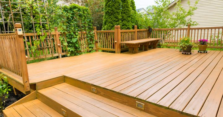 How-to-Clean-and-Prep-Your-Deck-or-Porch