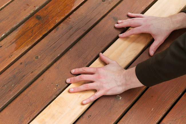 How-to-Clean-and-Prep-Your-Deck-or-Porch---Repair