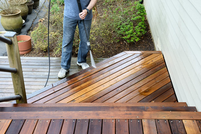 How-to-Clean-and-Prep-Your-Deck-or-Porch---Wash