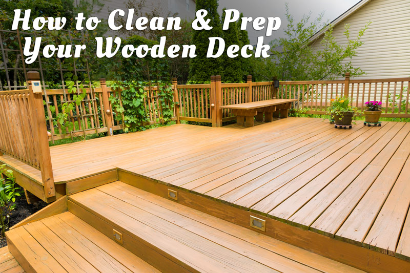 ow-to-Clean-and-Prep-Your-Deck-or-Porch-graphic