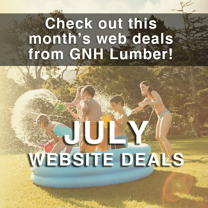 JULY-web-sales-homepage-banner-mobile