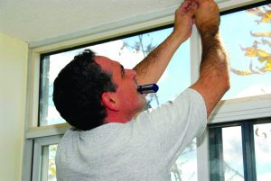 "Read the article: How to Care for Vinyl Windows: ""Dos and Don'ts"""