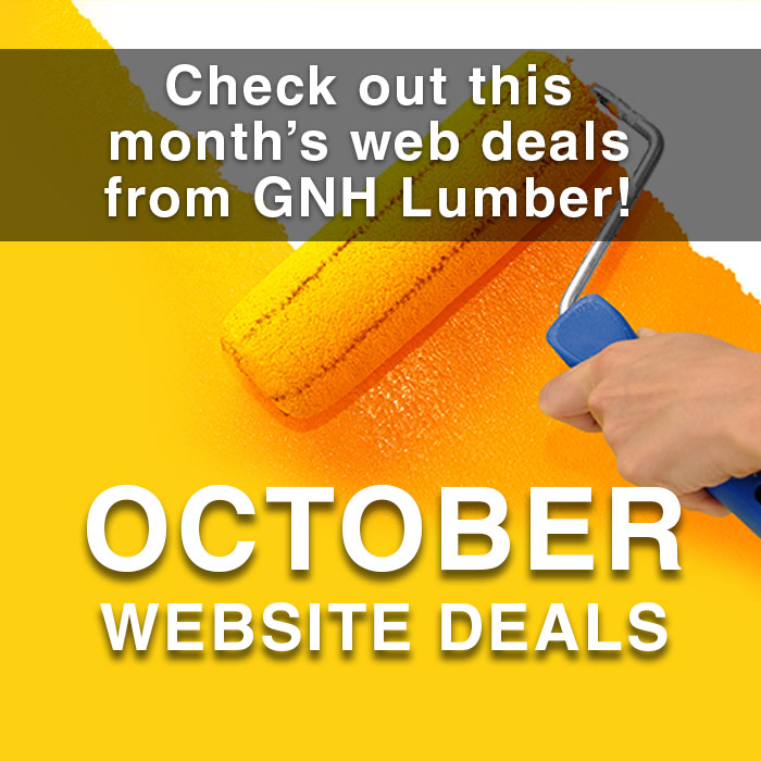 OCT-web-sales-homepage-banner-mobile
