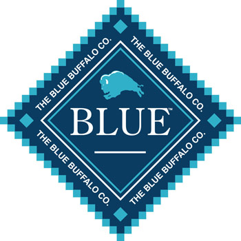 Blue Buffalo Pet Food at GNH