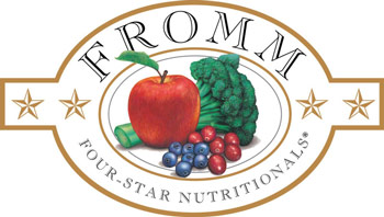 Fromm Pet Food at GNH