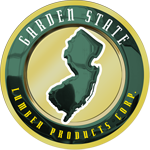 Garden State Trim and Mouldings