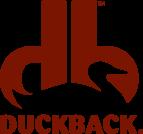 Duckback Stain