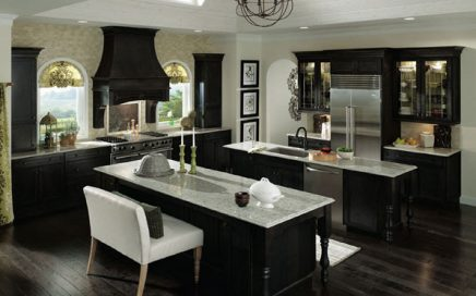 Creating a Kitchen that You – and Your Wallet – will Love!