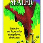 Pruning Sealer Spray