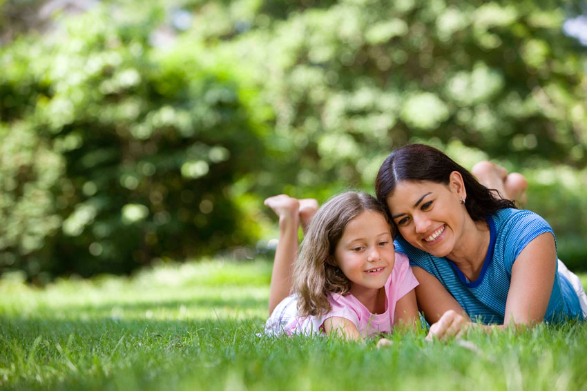 How to Keep Your Summer Lawn Healthy and Green