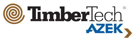 TimberTech AZEK logo