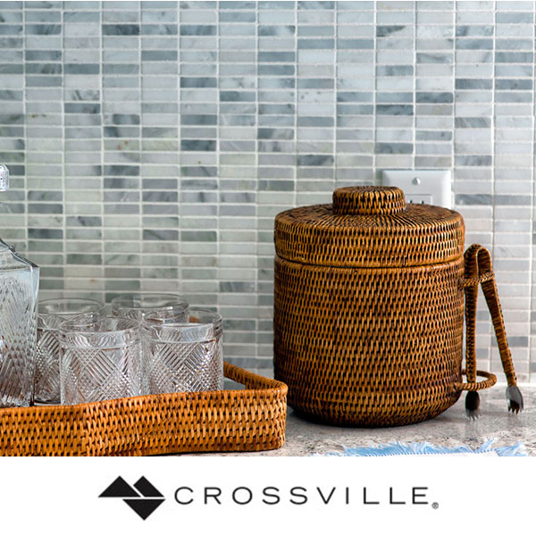Crossville Tile at GNH