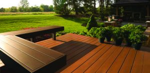 Read the article: How to Choose the Right Deck Cleaning Product