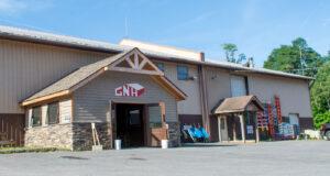 Windham GNH Lumber