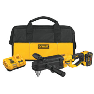 60v-In-Line-Stud-and-Joist-Drill-with-E-CLUTCH-System-Kit