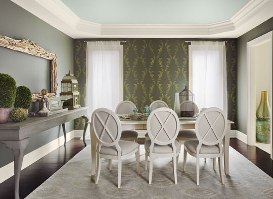 ceiling-paint1.jpg