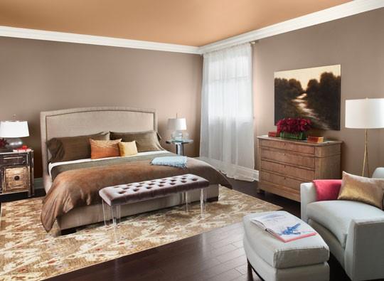 ceiling-paint2.jpg