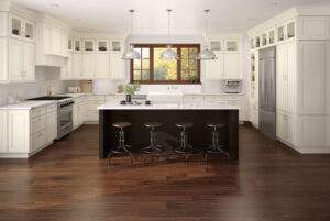 Read the article: 7 Kitchen Remodel Tips From the Pros