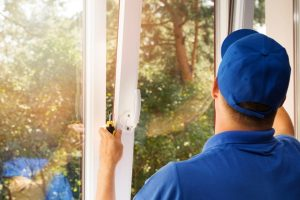 Read the article: Why Choose Vinyl Windows?